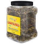 Sal y Limon Chapulines For Sale