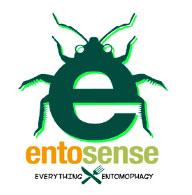 Entosense